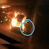 Batida entre caminhão e carro de passeio causa incêndio e deixa dois mortos, em rodovia da PB