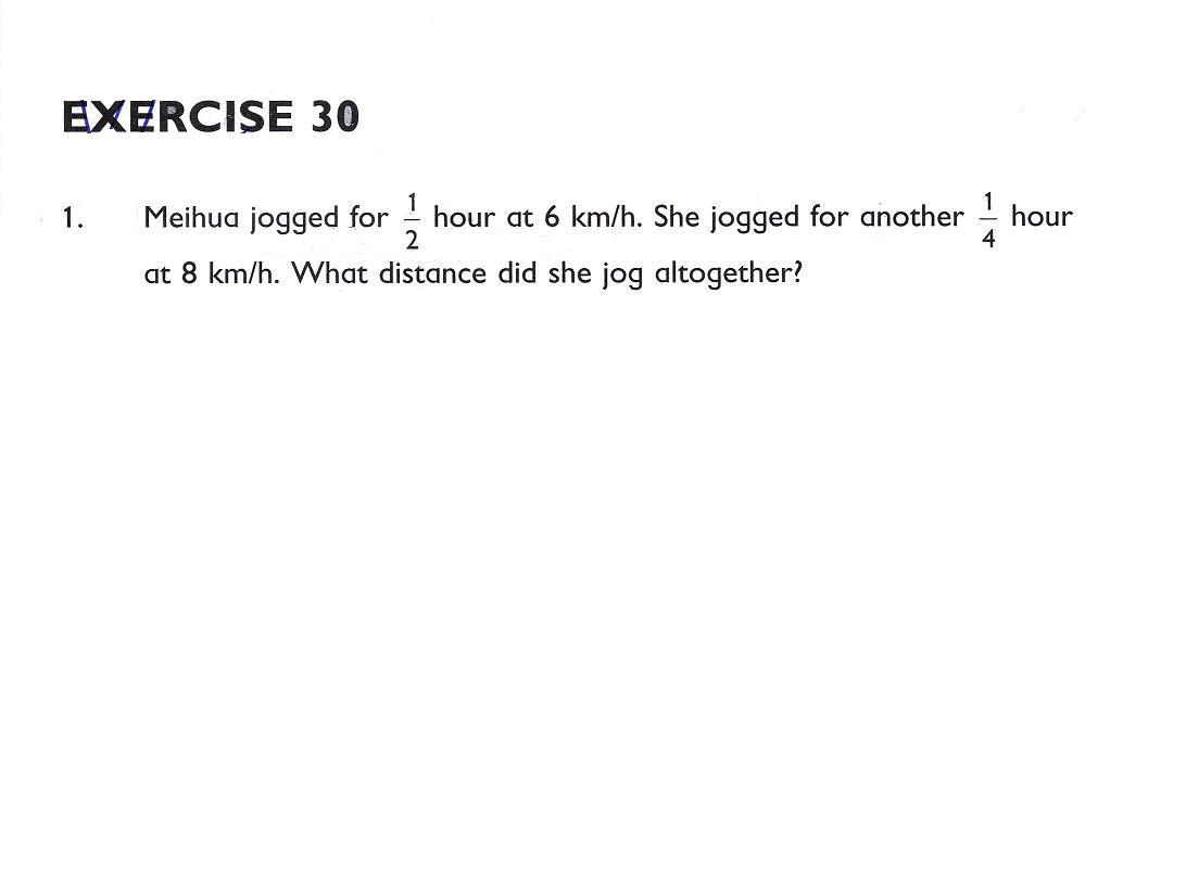 Hard Math Word Problems 6th Grade Estimation Worksheets