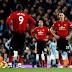 Laga Derby Manchester Tidak Halangi Manchester City Ke Puncak Klasemen