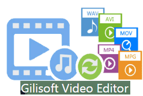 Download GiliSoft Video Editor For Computer 2019
