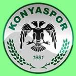 Konyaspor www.nhandinhbongdaso.net