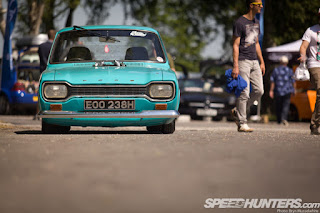 Players-Classic-Mk1-Escort-body-dropped-17-of-29