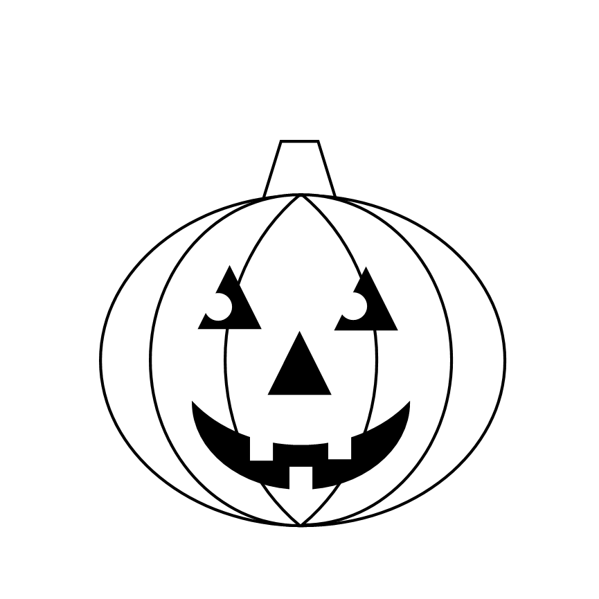 Free Clipart N Images: Halloween Printable Fun