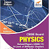 CLASS 12:-DISHA PHYSICS SOLVED PAPERS CBSE BOARD