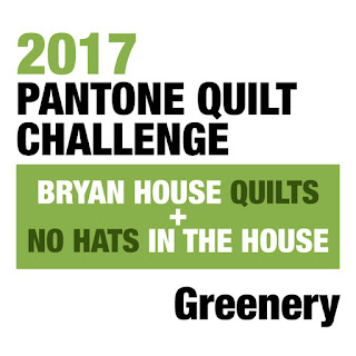 http://www.nohatsinthehouse.com/2017/05/2017-pantone-quilt-challenge-open-for.html