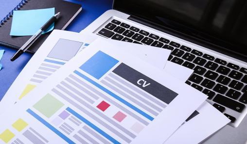 اليك أفضل مواقع وأدوات لانشاء سيرة ذاتية (cv) تزيد من فرصتك فى الحصول على عمل