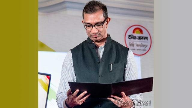हिंदी साहित्य में धमाका: नीलसन-जागरण ने बेस्टसेलर सूची जारी की #HindiBestSeller