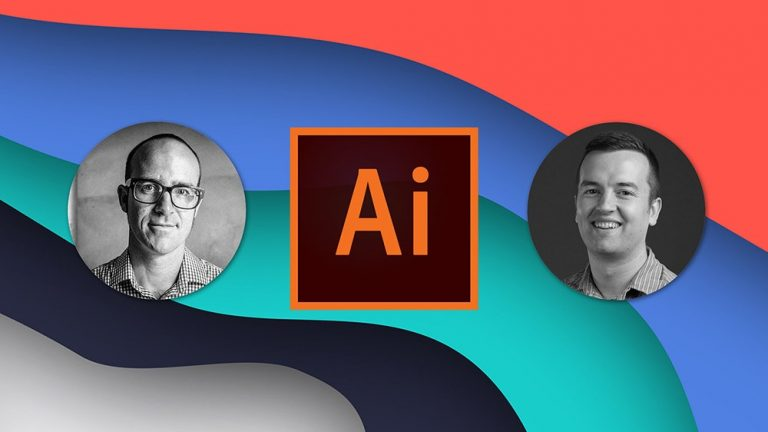 ADOBE ILLUSTRATOR CC – ESSENTIALS TRAINING COURSE