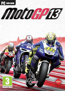 MotoGP-13-Free-Download