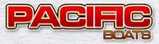Tackles the toughest jobs