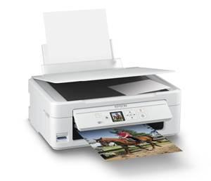 pilote imprimante epson xp 315