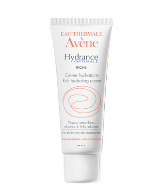 hidrance-optimale-avene