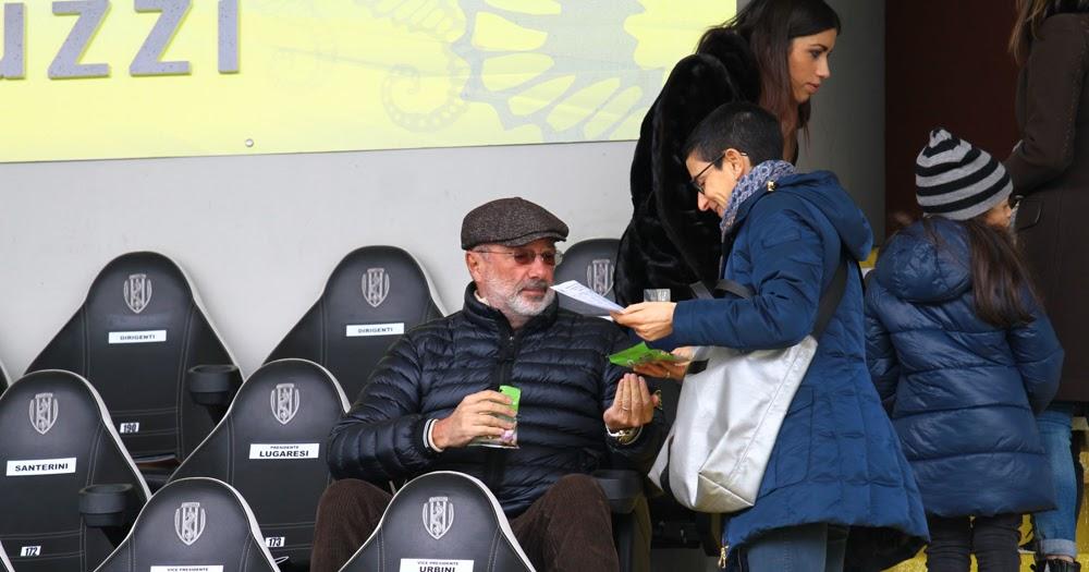 Botta e risposta tra Mancini e Lugaresi per Sensi, Diawara e Bellerin