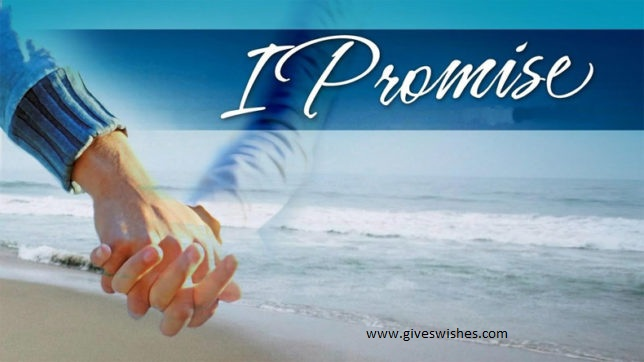 Propose Day Quotes/Wishes/SMS And Messages: