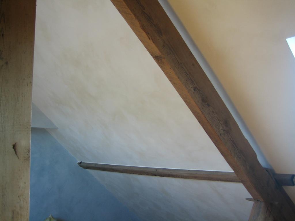 cr er vos produits naturels simple et pas cher j 39 ai fait ma peinture maison. Black Bedroom Furniture Sets. Home Design Ideas