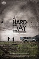 Watch A Hard Day Online Free in HD