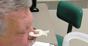 breath test for stomach cancer  curenature