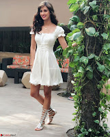 Fabulous Disha Patani Stunning Fashion Wardrobe promotes Baaghi 2 Full Instagram Set ~  Exclusive Gallery 018.jpg