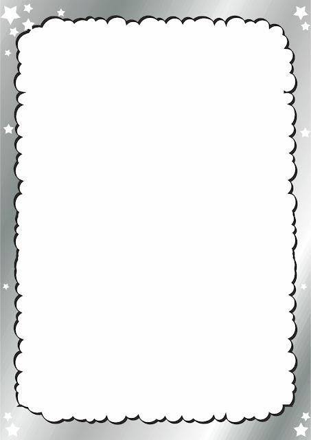 Caratulas para dibujar