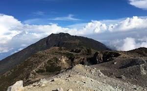 Wisata Alam Gunung Arjuno Yang Mempunyai Pemandangan Cantik