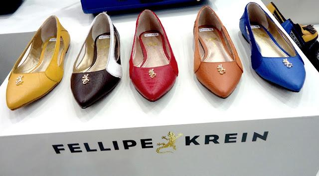 d3857f91e9062 Impossível olhar e não desejar essas bolsas lindas e calçados maravilhosos  né