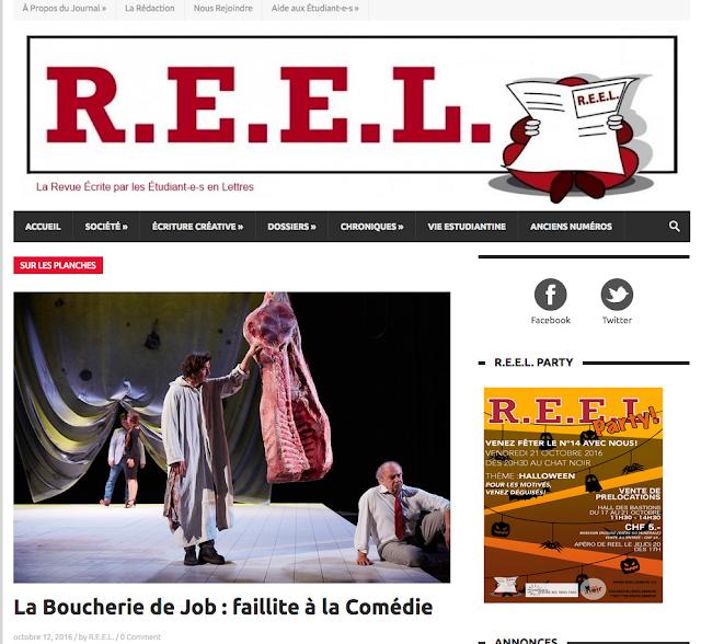 http://www.reelgeneve.ch/la-boucherie-de-job-faillite-a-la-comedie/