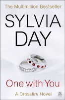 http://lachroniquedespassions.blogspot.fr/2016/02/crossfire-tome-5-one-with-you-de-sylvia.html