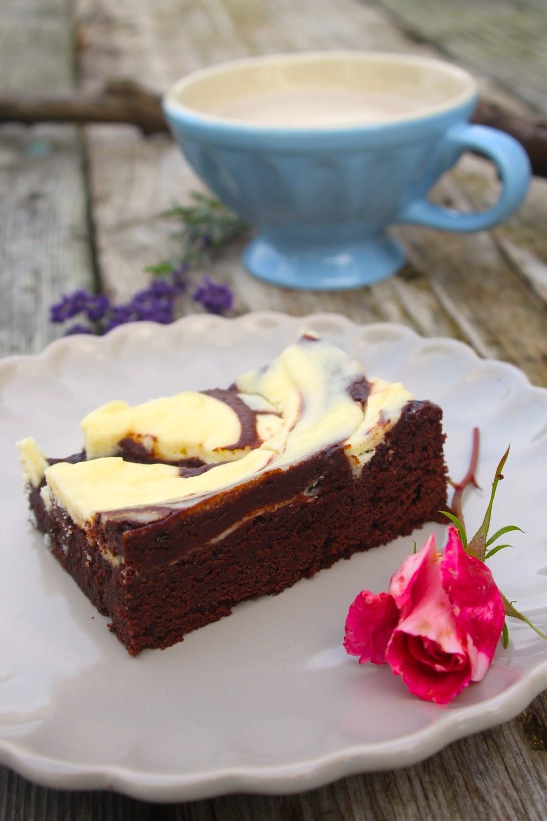 Brownie-Cheesecake-Swirl
