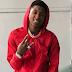Com apenas 18 anos de idade, NBA YoungBoy tem quarto filho a caminho