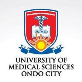 UNIMED Newly Admitted Student Registration Procedure 2017/2018