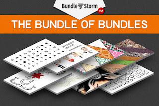 BundleStorm v2 full key serial license