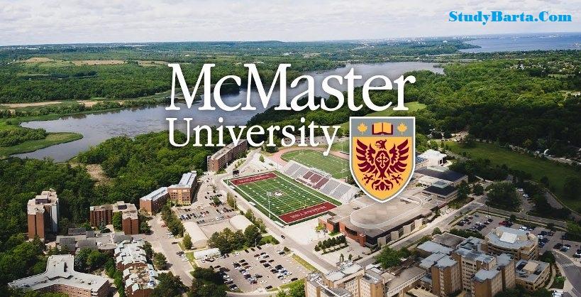 Top Universities in Canada According to Google Scholar Citations