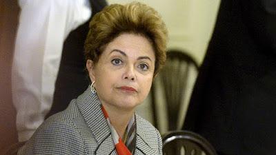 O que acontece com Dilma se a Câmara aprovar o impeachment?
