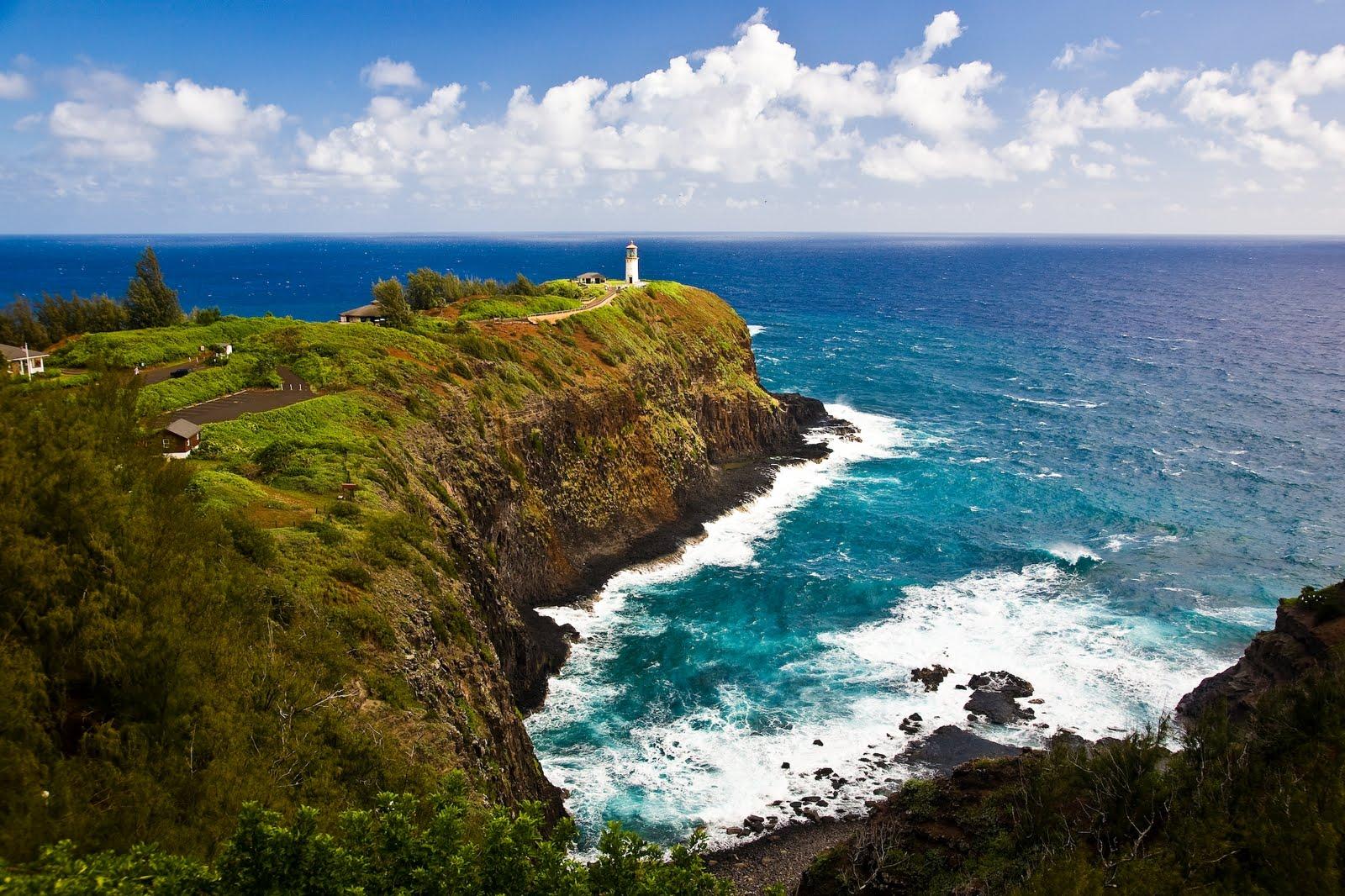 Kauai Hawaii: Honeymoons And Destination Wedding Travel Packages To