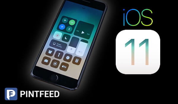 Apple iOS 11 is causing issues