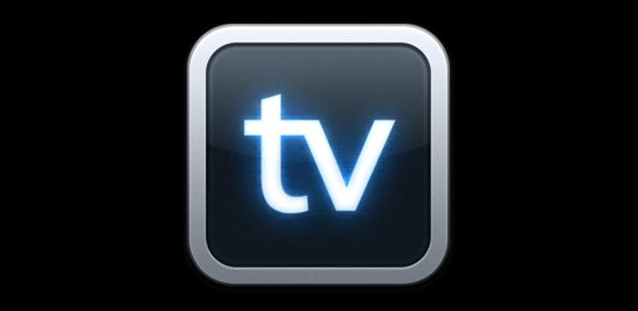 Deutsche Tv App