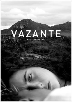 436355 - Filme Vazante - Nacional
