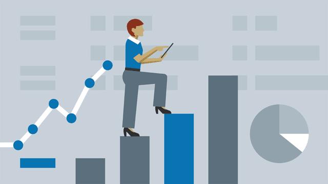 Blog Hit Artırma ve Para Kazanmak Nasıl Olur?