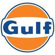 Gulf Oil Lubricants India Ltd Distributorship