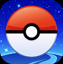 Cara Menginstall APK Game Pokemon Go Di Android PokeBall