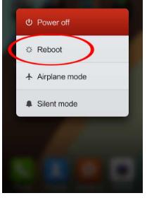 Solusi notifikasi hp Xiaomi tidak muncul