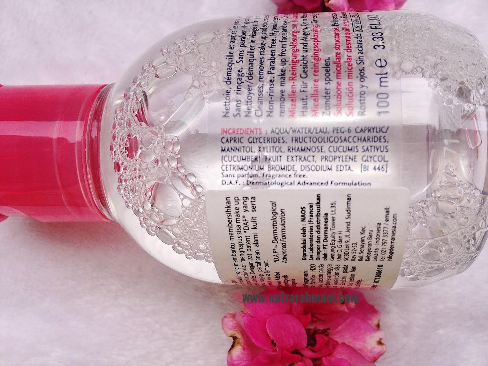 bioderma-sensibio-h2o-micellar-water-review-natrarahmani