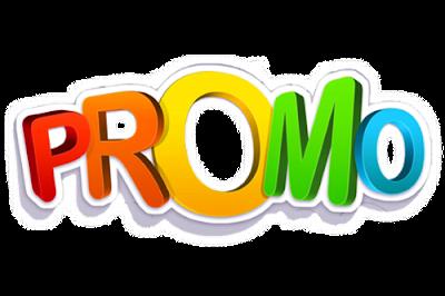 Promo Balloon Corner