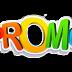 PROMO BALLOON CORNER Maret 2018