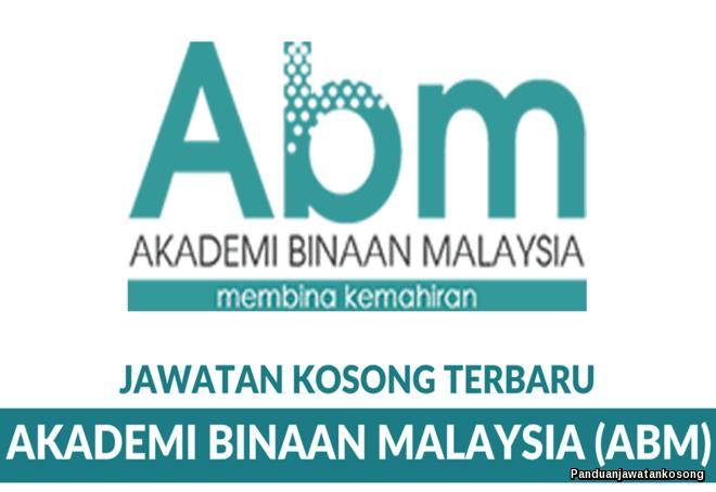 Akademi Binaan Malaysia