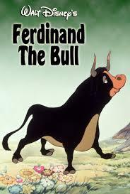 Taurasul Ferdinand Online Dublat In Romana