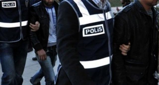 Τουρκία: Συνελήφθησαν Ρώσοι πράκτορες για τη δολοφονία Τσετσένου