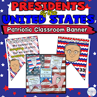 Presidents of the United States Famous Sayings