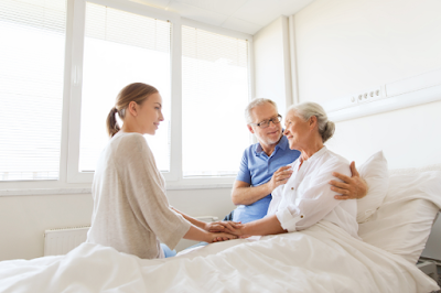 Kinds of Advance Directives, advance directive, advanced directives, advance health care directive, setting up advance directives, advanced health care directive,