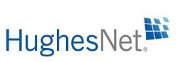Hughesnet Customer Service Number